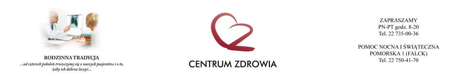 Centrum Zdrowia Piaseczno